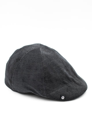 The Scally Cap