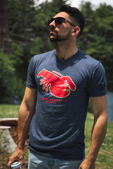 The Lobster T