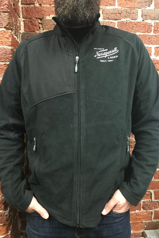 Narragansett Fleece Jacket