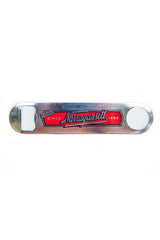 Narragansett Bottle Opener