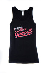 Have a 'Gansett Ladies Tank Top
