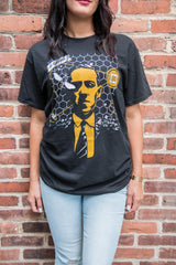 The Lovecraft Series T
