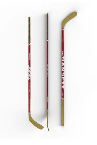 Zeal Hockey Sticks - The