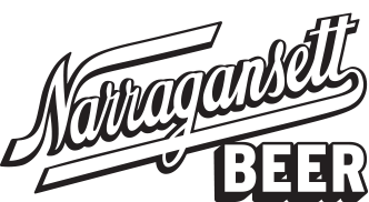 Narragansett Beer