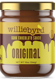 Original Dark Chocolate Sauce
