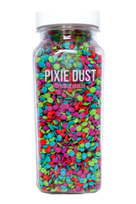 MIXED VIBRANT CONFETTI SEQUINS