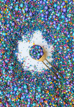 MERMAID SPRINKLE MEDLEY