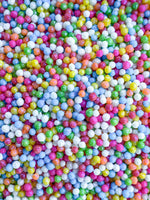 LITTLE FUNNY EASTER LUXURY SPRINKLES