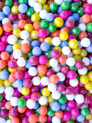 BIG FUNNY EASTER LUXURY SPRINKLES