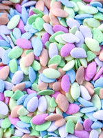 EASTER WISH CONFETTI SEQUINS