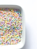 EASTER WISHES CRUNCHY SPRINKLES
