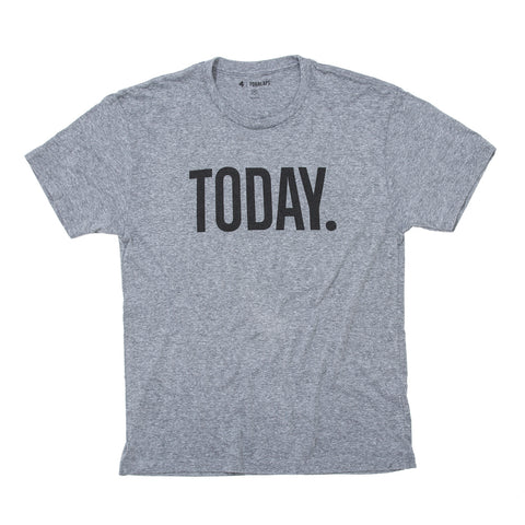 Today Signature Tee