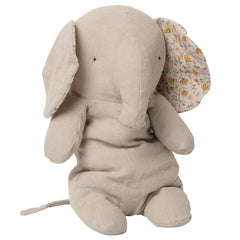 Maileg Elephant, Medium