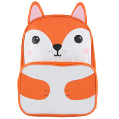 Kawaii Friends Backpack, Fox
