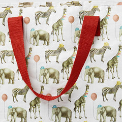 Party Animals Storage Bag