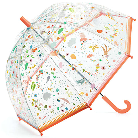 Djeco Umbrella, Light as Air