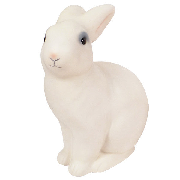 Egmont Rabbit LampEgmont Heico Rabbit LED Lamp