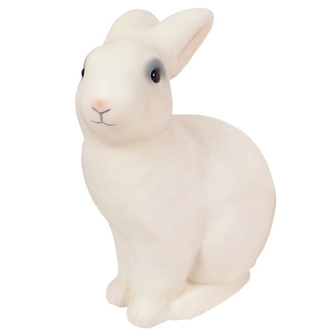Egmont Heico Rabbit LED Lamp