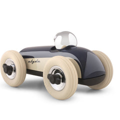 Playforever Midi Race Car Clyde Midnight