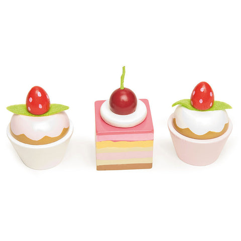 Le Toy Van Petit Four