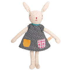 Moulin Roty La Famille Mirabelle Camomille Bunny