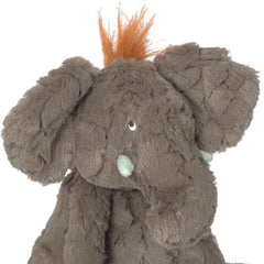 Moulin Roty Bazar Bo Elephant Doll