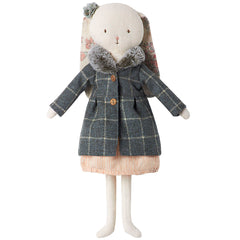 Maileg Best Friends Doll Clothes