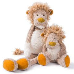 Moulin Roty Les Baba Bou Big Lion