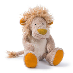 Moulin Roty Les Baba Bou Little Lion