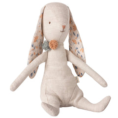 Maileg Happy Day Bunny in Box, Medium