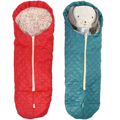 Maileg Best Friends Sleeping Bag