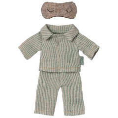 Maileg Pajamas for Dad Mouse