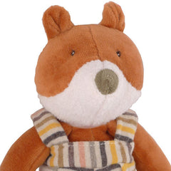 Moulin Roty La Grande Famille Little Fox Gaspard
