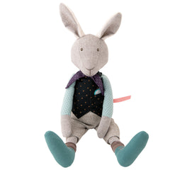 Moulin Roty Il Etait Une Fois Forever Late Rabbit