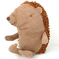 Maileg Hedgehog