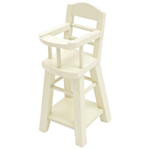 Maileg Doll High Chair, Micro