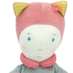 Moulin Roty Mademoiselle Doll