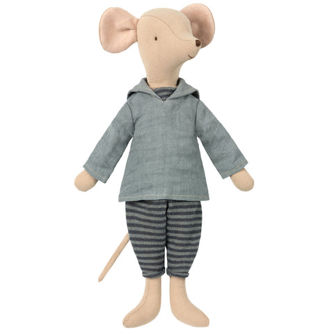 Maileg Medium Mouse, Sailor