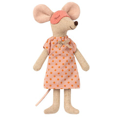 Maileg Nightgown for Mom Mouse