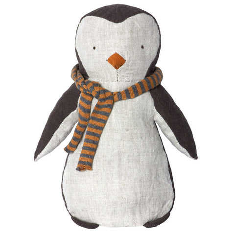 Maileg Penguin, Boy