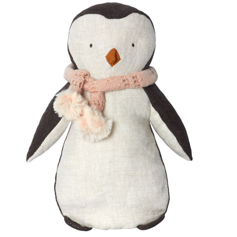 Maileg Penguin, Girl