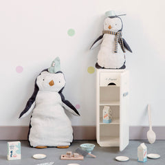 Maileg Penguin, Large