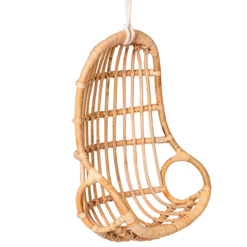 Poppie Egg Doll size Hanging Chair