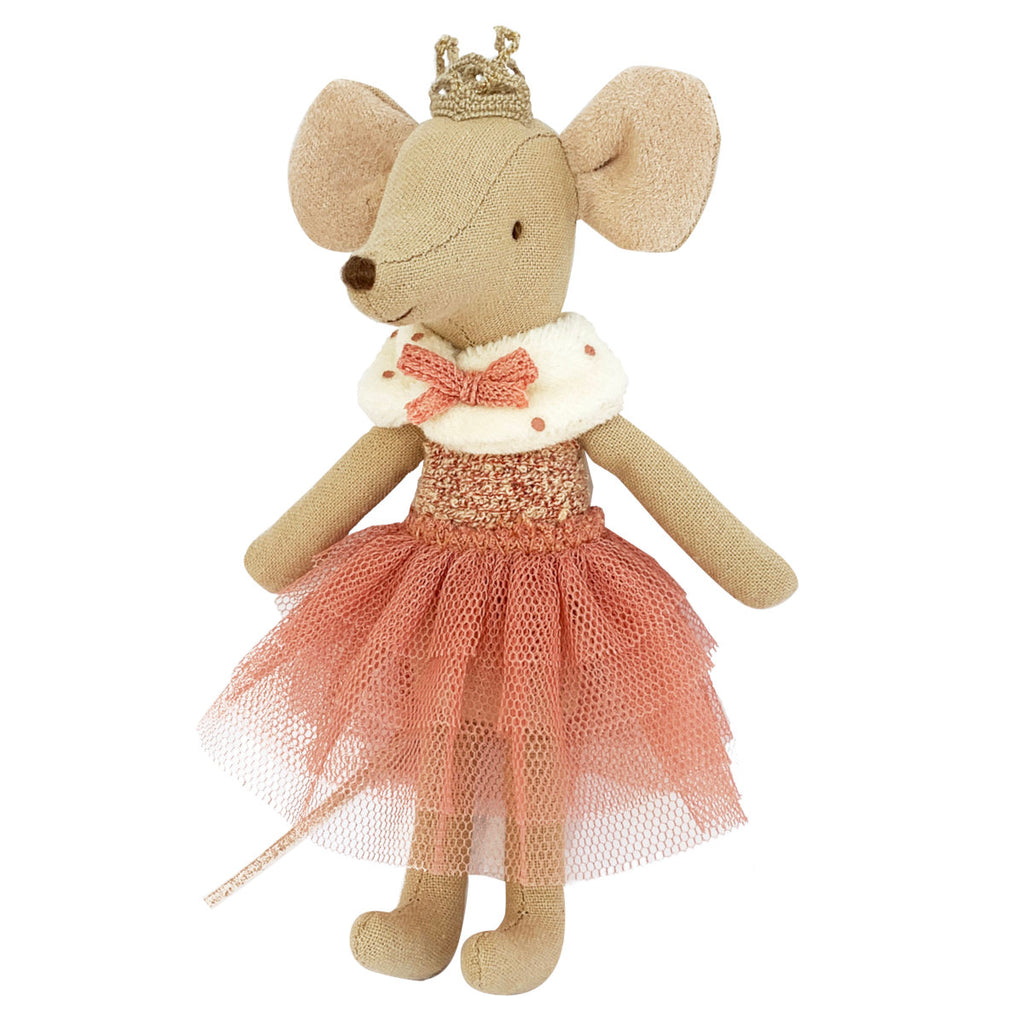 Maileg Princess Mouse