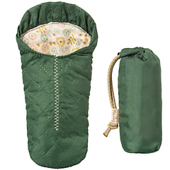 Maileg Mouse Sleeping Bag, Small