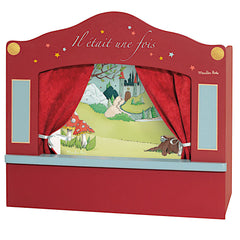Moulin Roty Le Petit Theater