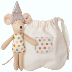 Maileg Tooth Fairy Mouse, little