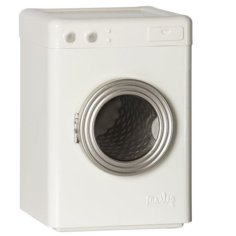 Maileg Metal Washing Machine