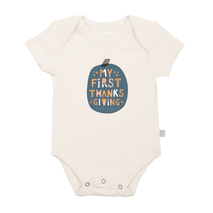 Finn Emma Official Site Shop Organic Baby Clothes Toys