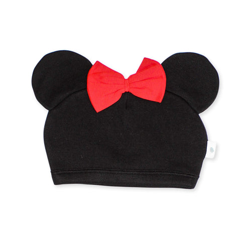 character hat | minnie